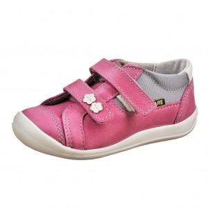 Dětská obuv FARE 812151 polobotky - X...SLEVY  SLEVY  SLEVY...X