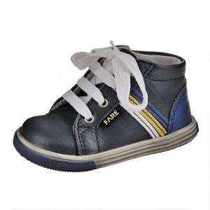 Dětská obuv FARE 2154101 - Boty a dětská obuv