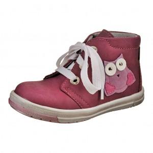 Dětská obuv FARE 823192  - X...SLEVY  SLEVY  SLEVY...X
