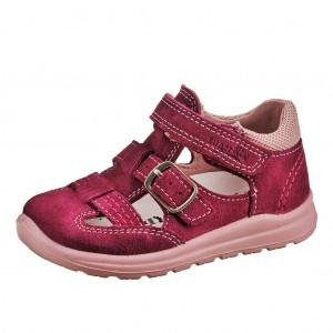 Dětská obuv Superfit 0-00430-37 -  Sandály