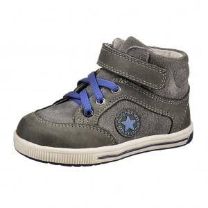 Dětská obuv Protetika ELIOT -  Celoroční
