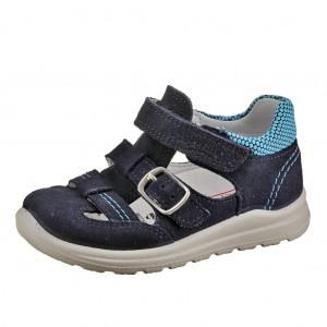 Dětská obuv Superfit 0-00430-81 -  Sandály