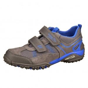 6bc4e209b33 Dětská obuv Superfit 0-00224-05 - Celoroční