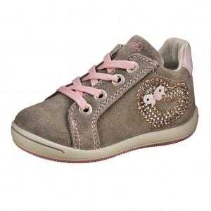 Dětská obuv Lurchi Janina II -  Celoroční