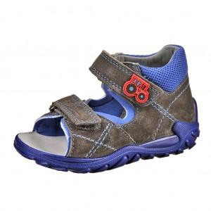 Dětská obuv Superfit 0-00011-06 -  Sandály