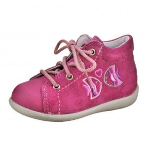 Dětská obuv Ricosta Sandy  /pop -