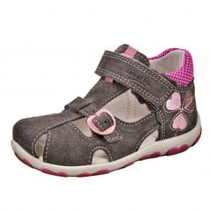 Dětská obuv Superfit 0-00039-06 -  Sandály