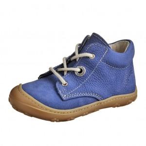 Dětská obuv Ricosta Cory  /royal -  První krůčky
