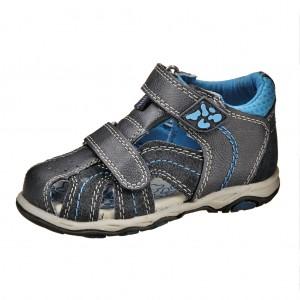 Dětská obuv Lurchi JOHN  /navy - X...SLEVY  SLEVY  SLEVY...X