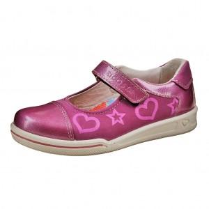 Dětská obuv Ricosta Chloe  /fruit/candy -  Pro princezny