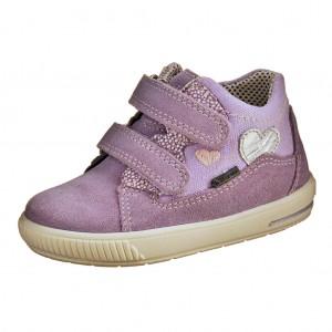 Dětská obuv Superfit 0-00358-77 GTX - X...SLEVY  SLEVY  SLEVY...X