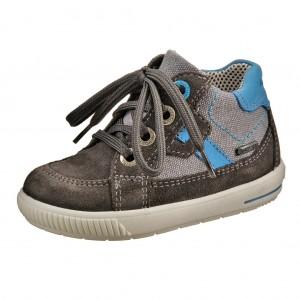 Dětská obuv Superfit 0-00354-06 GTX - Boty a dětská obuv