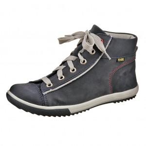 Dětská obuv FARE 2621201  /modré - Boty a dětská obuv