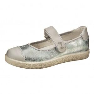 Dětská obuv PRIMIGI 75721 -  Pro princezny
