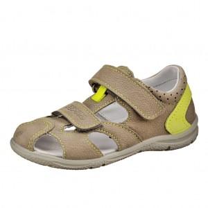Dětská obuv Ricosta Kaspi  /kies *** -  Sandály