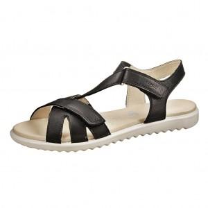 Dětská obuv Superfit 0-00004-01  -  Sandály