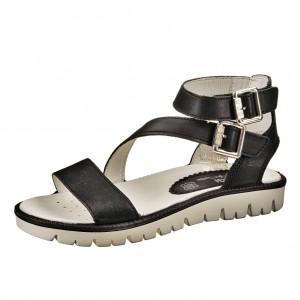 Dětská obuv PRIMIGI 76110  - X...SLEVY  SLEVY  SLEVY...X