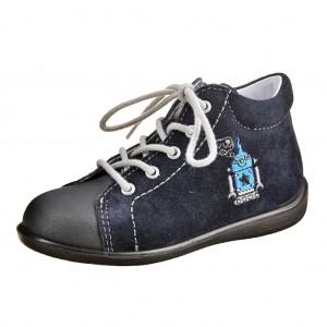 Dětská obuv Ricosta Andy  /nautic - Boty a dětská obuv