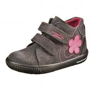 Dětská obuv Superfit 1-00347-06 GTX - X...SLEVY  SLEVY  SLEVY...X