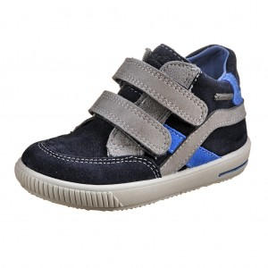 Dětská obuv Superfit 1-00349-81 GTX - X...SLEVY  SLEVY  SLEVY...X