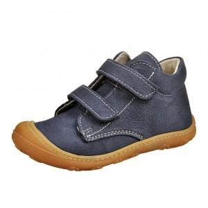 Dětská obuv Ricosta Chrisy  /see - Boty a dětská obuv