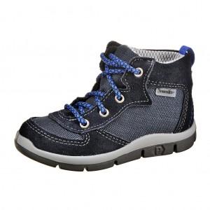 Dětská obuv Ricosta PEJO  /nautic/ozean - Boty a dětská obuv