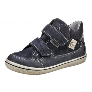 Dětská obuv Ricosta Zach /nautic -