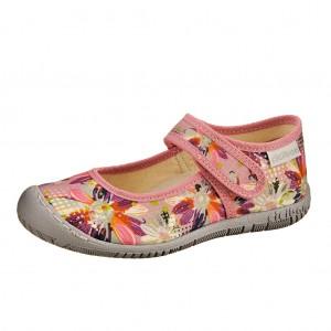 Dětská obuv Domácí obuv Ciciban RAMBLA -  Na doma a do škol(k)y
