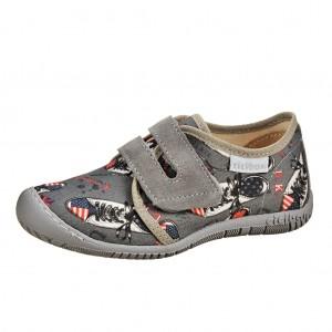 Dětská obuv Domácí obuv Ciciban RANGER - Boty a dětská obuv