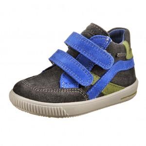 Dětská obuv Superfit 1-00349-06 GTX - Boty a dětská obuv