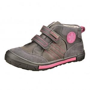 Dětská obuv Protetika NORA  /grey - Boty a dětská obuv