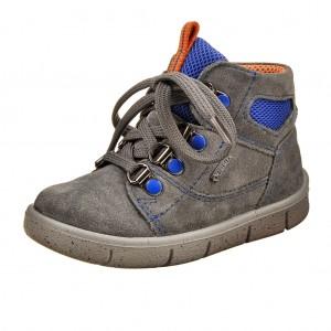 Dětská obuv Superfit 1-00425-06 GTX - Boty a dětská obuv