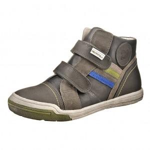 Dětská obuv Protetika FLEO /grey - Boty a dětská obuv
