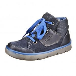 Dětská obuv Superfit 1-00002-81 GTX - X...SLEVY  SLEVY  SLEVY...X