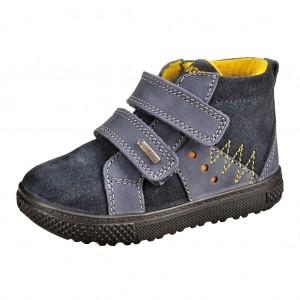 Dětská obuv PRIMIGI 85520 - X...SLEVY  SLEVY  SLEVY...X