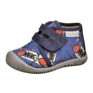 Dětská obuv Domácí obuv Ciciban CARNABY -  Na doma a do škol(k)y