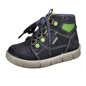 Dětská obuv Superfit 1-00425-81 GTX -  Celoroční