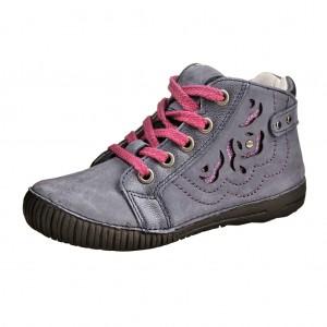 Dětská obuv D.D.Step  Bermuda blue -  Celoroční