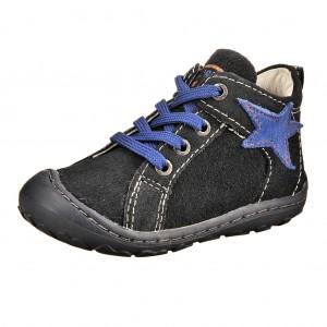 Dětská obuv Lurchi Goldy  /atlantic -  Celoroční