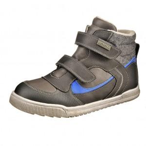 Dětská obuv Protetika SKORT -  Celoroční