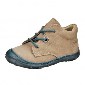 e9776bb7d79 Dětská obuv Ricosta Corly kies  BF - První krůčky