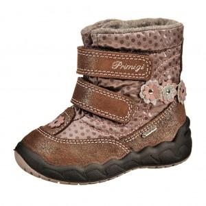 Dětská obuv Primigi 85560 GTX  - Boty a dětská obuv