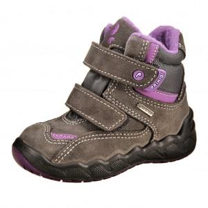 Dětská obuv Primigi 85603 GTX  - Boty a dětská obuv