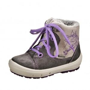 Dětská obuv Superfit 1-00312-06 GTX -  Zimní