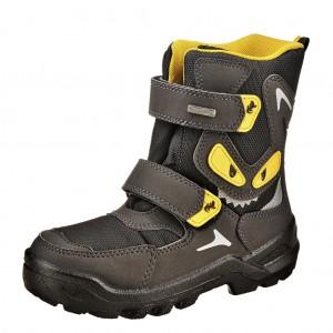 Dětská obuv Lurchi Kruemel-sympatex - Boty a dětská obuv