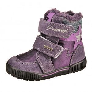 Dětská obuv Primigi 85541 GTX  - Boty a dětská obuv