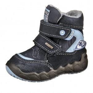 Dětská obuv Primigi 85571 GTX  - Boty a dětská obuv