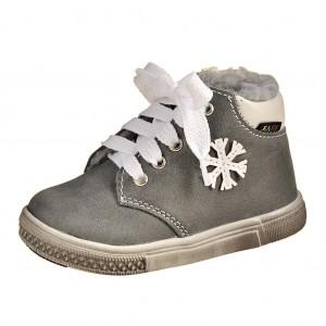 Dětská obuv FARE 2142163 -  První krůčky