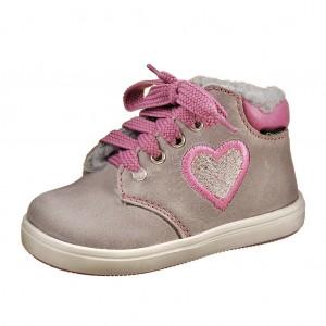 Dětská obuv FARE 2142154 -  První krůčky