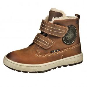 Dětská obuv Lurchi Diego-tex   - Boty a dětská obuv